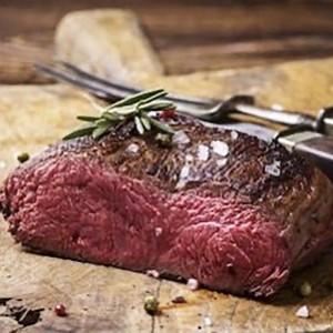 DINNER DEALS - 50% OFF 2ND ITEM!<br>Blackmore Wagyu Rump (180g)